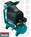 Makita MAC700 Big Bore Air Compressor