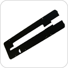 Machinery Accessories