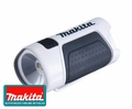 Makita ML100W Lithium-ion Cordless Flashlight