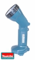 Makita ML140 Rechargeable Flashlight