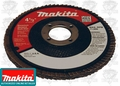 "Makita  Multi Disc ""ALL"""