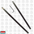 Makita P-45777 Guide Rail Connector Kit