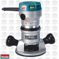 Makita RF1101 2-1/4 HP Variable Speed Router