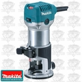 Makita RT0700C Variable Speed Compact Router