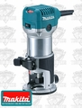 Makita RT0701C Variable Speed Compact Router