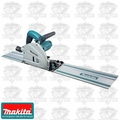 Makita SP6000J-K1 Plunge Cut Circular Track Saw Kit