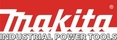 Makita Tools Logo