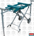 Makita WST05 Job Site Miter Saw Stand