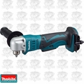 "Makita XAD01Z 18 Volt Lithium-Ion 3/8"" Angle Drill (Tool Only)"