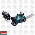 Makita XCU02Z LXT Lithium-Ion Cordless Chainsaw