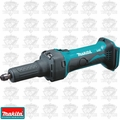 "Makita XDG01Z 18 Volt Cordless 1/4"" Die Grinder LXT (Tool Only)"