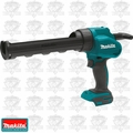 Makita XGC01Z 18 Volt Cordless Caulking Gun (Tool Only)