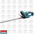 "Makita XHU02Z 22"" 18V LXT Lithium-Ion Cordless Hedge Trimmer"