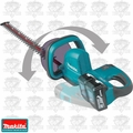 Makita XHU04Z 18V X2 LXT Cordless Lithium-Ion (36V) Hedge Trimmer Tool Only