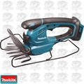 Makita XMU02Z 18V LXT Lithium-Ion Cordless Grass Shear (Bare Tool)