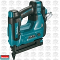 "Makita XNB01Z 18V LXT Lithium-Ion Cordless 2"" 18 Ga. Brad Nailer Tool Only"