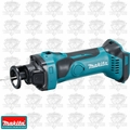 Makita XOC01Z Drywall Cut-Out Rotary NEW Cordless 18V LXT Li-Ion (Tool Only)
