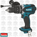 Makita XPH03Z 18V LXT Hammer Drill Tool Only