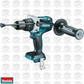 "Makita XPH07Z 18V LXT Li-Ion Brushless 1/2"" Hammer Drill (Tool Only) OB"