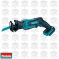 Makita XRJ01Z 18V LXT Cordless Compact Recipro Saw (Tool Only)