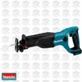 Makita XRJ03Z 18V LXT Lithium-Ion Reciprocating Saw Replaces BJR182Z
