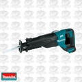 "Makita XRJ05Z 18V LXT Reciprocating Saw ""Brushless"" (Tool Only)"