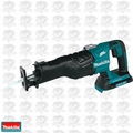 Makita XRJ06Z 18V X2 LXT Li-Ion 36V Brushless Cordless Recip Saw (Tool Only)