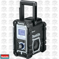 Makita XRM04B 18V LXT Li-Ion FM/AM Jobsite Radio (Tool Only) w/ Bluetooth