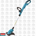 Makita XRU02Z 18V LXT Lithium-Ion Cordless String Trimmer (Tool Only)