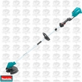 Makita XRU04Z 18V LXT Li-Ion Brushless Cordless String Trimmer Tool Only