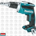 Makita XSF03Z 18V LXT L-ion Brushless Cordless Drywall Screwdriver Tool Only