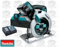 "Makita XSH01X 36V LXT (18Vx2) Cordless 7-1/4"" Circular Saw Kit"