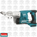 Makita XSJ01Z 18V LXT Li-Ion Cordless 18 Gauge Metal Shear - Bare Tool