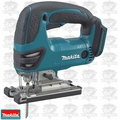 Makita XVJ03Z 18V LXT Lithium-Ion Cordless Jig Saw (Bare Tool)