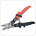 Aviation Snips, Snips and Notchers