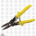 Malco M2003 Max2000 Straight Cut Aviation Snips