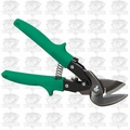 Malco M2007 Aviation Snips