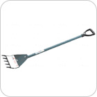 Shingle Ripper Removers