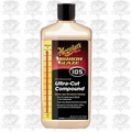 Meguiars 105 Mirror Glaze Ultra Cut Compound