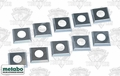 Metabo 31-660 Replacement Carbide Blades for LF724S Paint Remover