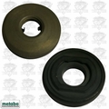 Metabo 316031310-K1 Outer Nut ''Quick Nut'' Clamping Flange Nut Kit