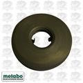 Metabo 316031310 Outer Nut ''Quick Nut'' Clamping Flange Nut