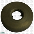 "Metabo 316055450 Outer Nut ""Quick Nut"" Clamping Flange Nut"