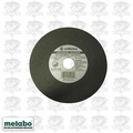 "Metabo 55-339 Cut Off Slicer Wheel Type1 ""flat"""