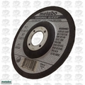 Metabo 55346 4.5x045x7/8'' Original Slicer Type27 Depressed