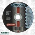 Metabo 55352 6x045x7/8'' Slicer Plus Cutting Wheel
