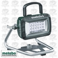 Metabo 602111850 18V BSA14.4-18 LED Site Lamp (Bare Tool)