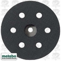 Metabo 624064000 Backing Pad