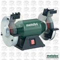 "Metabo DS150 619150000 3.8 Amp 6"" Bench Grinder"