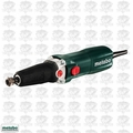 Metabo 600616000 10k ~ 30.5k rpm VS Electric Die Grinder